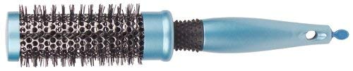 Hot Tools Blue Ice Titanium Medium Thermal Round Brush (HT221)